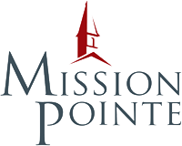 Mission Pointe Condominium
